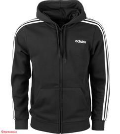 Adidas Essential 3 Stripes miesten verryttelytakki