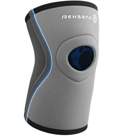Rehband Core Line Knee Support 7754 polvituki