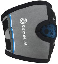 Rehband Core Line Knee Patella Stabilizer 7759 polvilumpion tuki