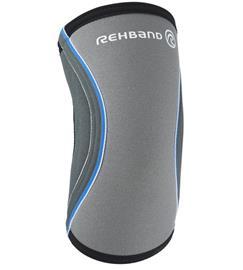 Rehband Core Line Elbow Support 7720 kyynärtuki