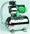 Vesiautomaatti 85/25X, 900 W, rst. pesä ja säiliö