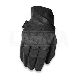 Mechanix Specialty 0.5mm Covert käsineet, XL, musta