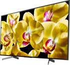 "Sony KD-65XG8096 (65""), LED-televisio"