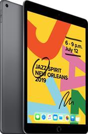 "Apple iPad 2019 10.2"" WiFi 32 GB, tabletti"