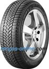 Semperit Speed-Grip 3 ( 215/50 R18 92V , SUV )