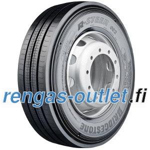 Bridgestone R-Steer 002 ( 205/75 R17.5 124/122M )