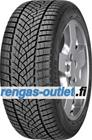 Goodyear UltraGrip Performance + ( 275/40 R22 107V XL ), Kitkarenkaat