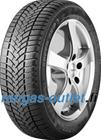Semperit Speed-Grip 3 ( 205/55 R19 97H XL , SUV ), Kitkarenkaat