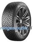 Continental IceContact 3 ( 215/70 R16 100T , nastarengas )
