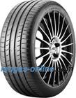 Continental ContiSportContact 5P ( 275/35 ZR21 (103Y) XL N1 )