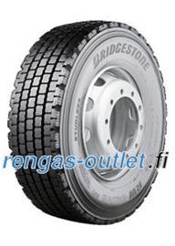 Bridgestone RW-Drive 001 ( 315/70 R22.5 154/150L kaksoistunnus 152/148M ), Muut renkaat