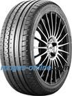 Continental ContiSportContact 2 ( 275/40 ZR18 103ZR XL J )
