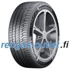 Continental PremiumContact 6 SSR ( 225/55 R17 97Y runflat ) Kesärenkaat