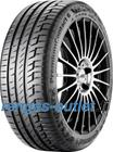 Continental PremiumContact 6 ( 195/65 R15 91H )