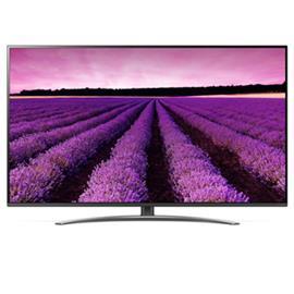 "LG 65SM8200 (65""), LED-televisio"