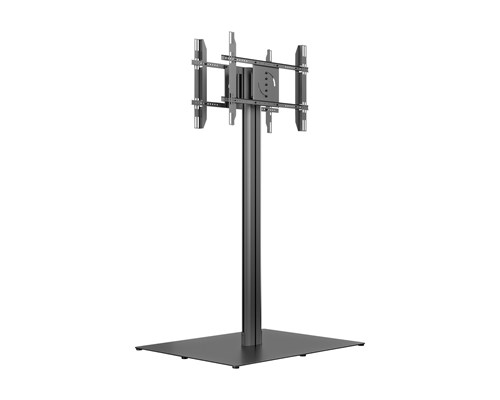 M Public Display Stand 180 HD