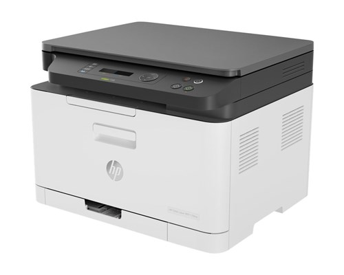 HP Color Laser MFP 178nw, tulostin