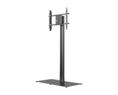 M Public Display Stand 180 HD Single