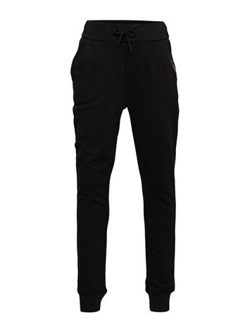 KIDS ONLY Konbeat Pant Noos Collegehousut Olohousut Musta KIDS ONLY BLACK