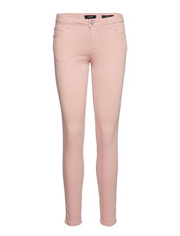 GUESS Jeans Curve X DESERT PETAL