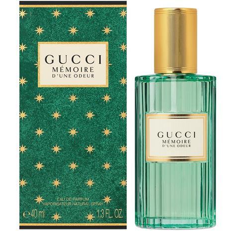 Gucci Mémoire d'une Odeur - EdP 40 ml