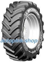 Michelin Axiobib 2 ( VF710/70 R42 182D TL kaksoistunnus 179E ), Muut renkaat