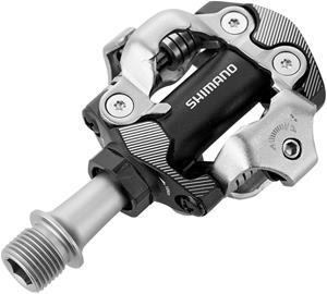 SPD PD-M8100 Deore XT Pedalsatz