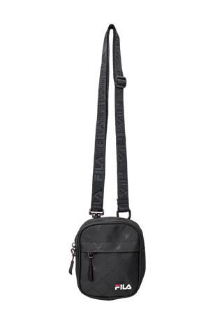 """Fila """"Laukku Berlin New Pusher Bag"""""""
