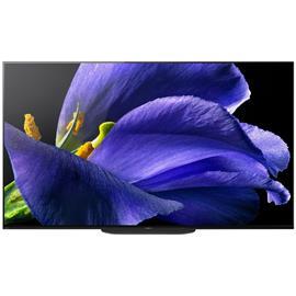 "Sony KD-65AG9 (65""), OLED-televisio"