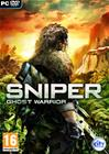 Sniper: Ghost Warrior Gold Edition, PC-peli