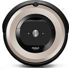 iRobot Roomba e5152, robotti-imuri