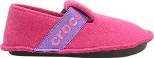 Crocs Classic Tohvelit, Candy Pink 24-25