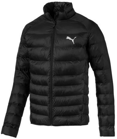 PUMA Warmcell Ultralight Jacket miesten toppatakki