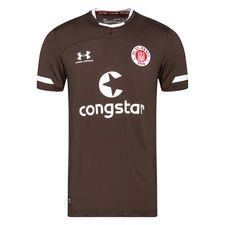 St. Pauli Kotipaita 2019/20 Lapset