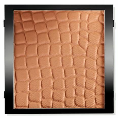 Make Up Store Bronzing Powder Refill Sun Touched