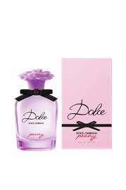Dolce & Gabbana Dolce Peony - EdP 50 ml