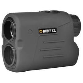 Burrel Lite Rangefinder etäisyysmittari