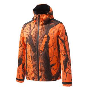 Beretta Heatdry Active GTX-takki #L Camo orange