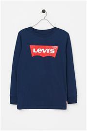"Levi's ""T-paita Long Sleeve"""