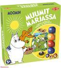 Tactic Muumit Marjassa peli