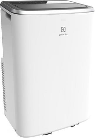 Electrolux ChillFlex Pro EXP34U338CW, ilmastointilaite