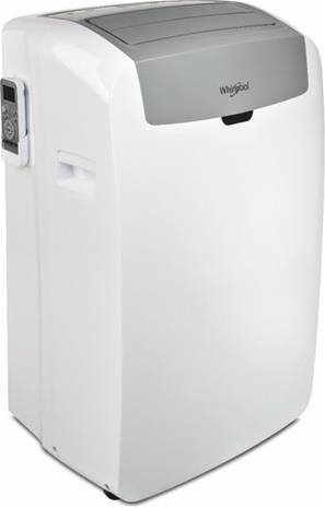 Whirlpool PACW29COL, ilmastointilaite