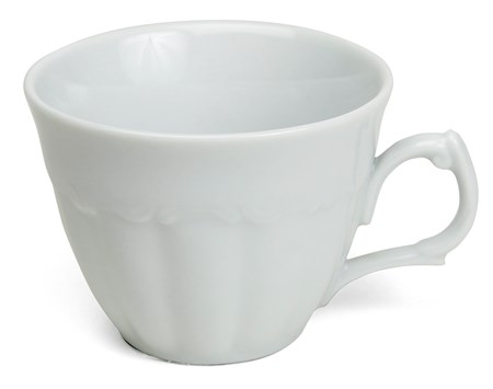 Xantia Kahvikuppi Maria Teresa 17 cl