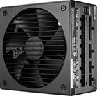 Fractal Design Ion+ 660P, virtalähde