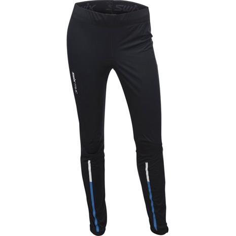 Swix Triac 3.0 Pants W