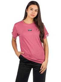 adidas Originals Vocal T-Shirt pink Naiset