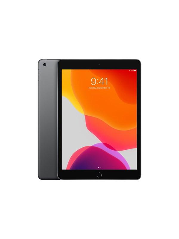 Apple iPad 2 Wi Fi + 3G 16GB valkoinen Prisma verkkokauppa