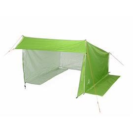 Halti Laavu Classic, teltta