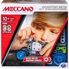 Meccano Set 1 - Meccano Quick Builds, rakennussarja