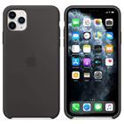 Apple iPhone 11 Pro Max, puhelimen suojakotelo/suojus